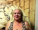 online sex cam free with natalli888