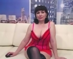 online cam chat sex with feyaxxx