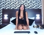 sex on cam with greicyass