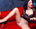 online sex cam free with mistresswanda