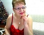 chat cam sex free with vyka-vyka