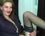 sexy video chat with hornygirllx