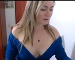 cam sex chat with danna_angel