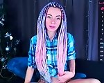 cam sex free chat with flirtymolly