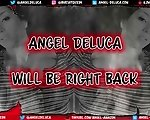 sex chat with cam with angeldeluca