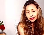 online cam chat sex with monicasmile