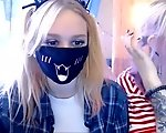 sex on cam with linlin_cuteeee